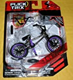 Spin Master Flick Trix Bike, Random Color