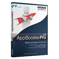 Appsmaker Appsbooster Pro 2.0 (PC)