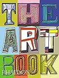 The Art Book: Mini Edition