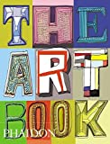 img - for The Art Book: New Edition, Mini Format book / textbook / text book