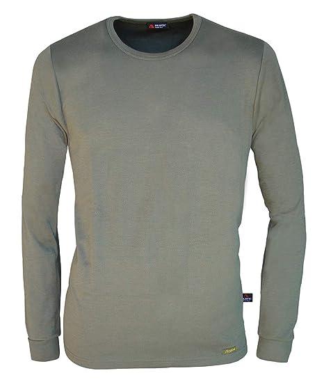 19bdc620 Benisport - Camiseta polar de