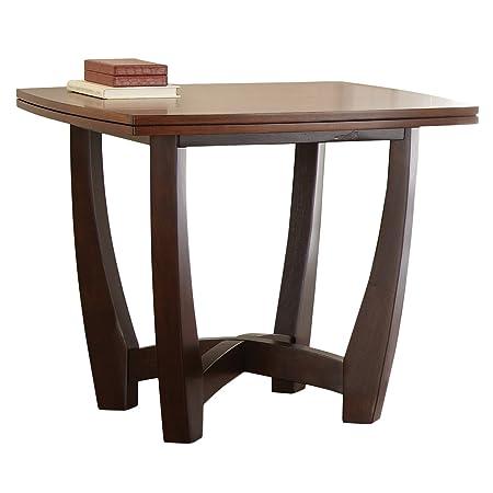 Steve Silver Company Kenzo End Table