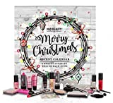 Mad Beauty Christmas Lights Advent Calendar ! Look FAB in the Count Down to the Festive Season