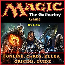 Magic: The Gathering - Game Guide