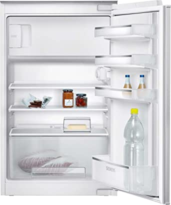 Schön Kühlschrank Mit Getränkespender Ideen - Die besten ...