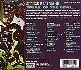 Garage Beat '66 - Volume 6 - Speak O F The Devil
