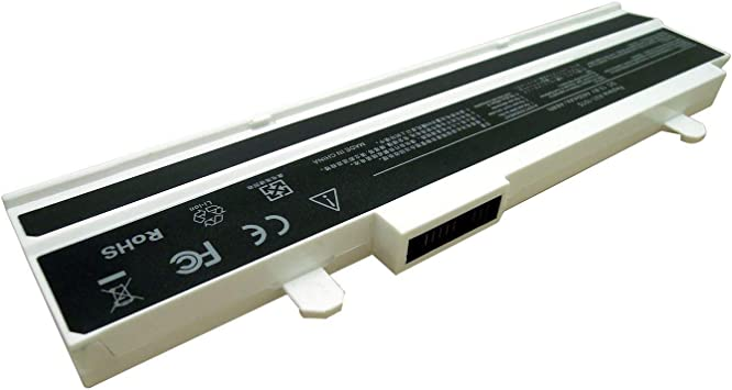 1015PED 1015PE 1015PEM 1215 1015PEB Battery Asus Eee PC 1015 Series 10.8V 4400mAh//48Wh Compatible with Eee PC 1015 1015PD 1015BX 90-XB29OABT00100Q A31-1015 1015PW 1015PX 1015T 1215N and part # 90-OA001B2600Q A32 1015PN 1015P