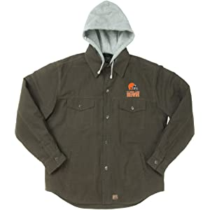 best service 639ea e3f18 Amazon.com: Cleveland Browns - NFL / Fan Shop: Sports & Outdoors