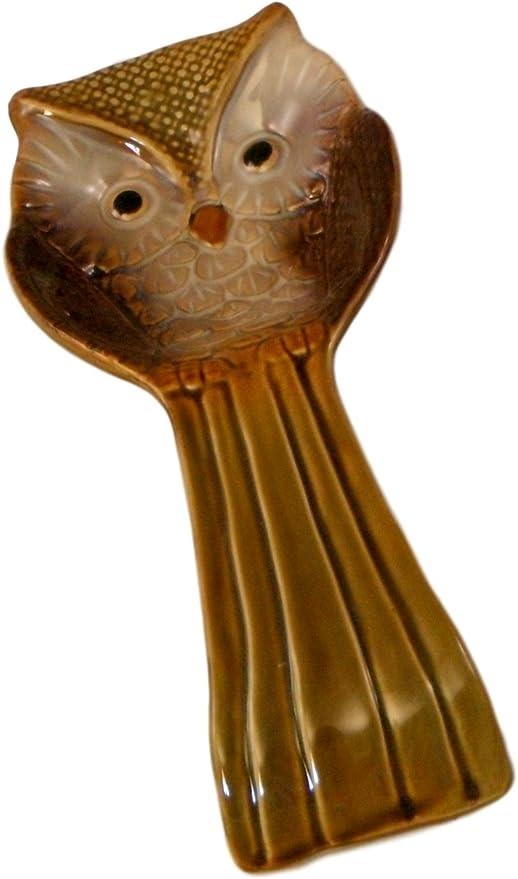Gravidus Sch/öner Peg Basket Handy Hanging Hook light blue