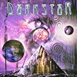 Marching Into Oblivion by Darkstar