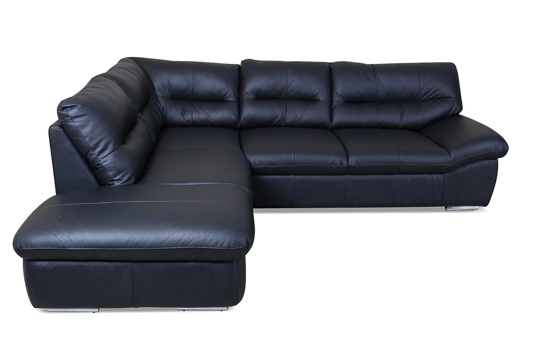 couchen gnstig kaufen schlafsofas gnstig online kaufen with couchen gnstig kaufen top hk. Black Bedroom Furniture Sets. Home Design Ideas