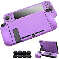 Carcasas, protectores y pegatinas para Nintendo 3DS y 2DS