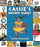 Cassie's Word Quilt (Avenues)