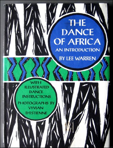 The Dance of Africa: An Introduction