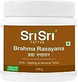 Sri Sri Tattva Brahma Rasayana - 250 g