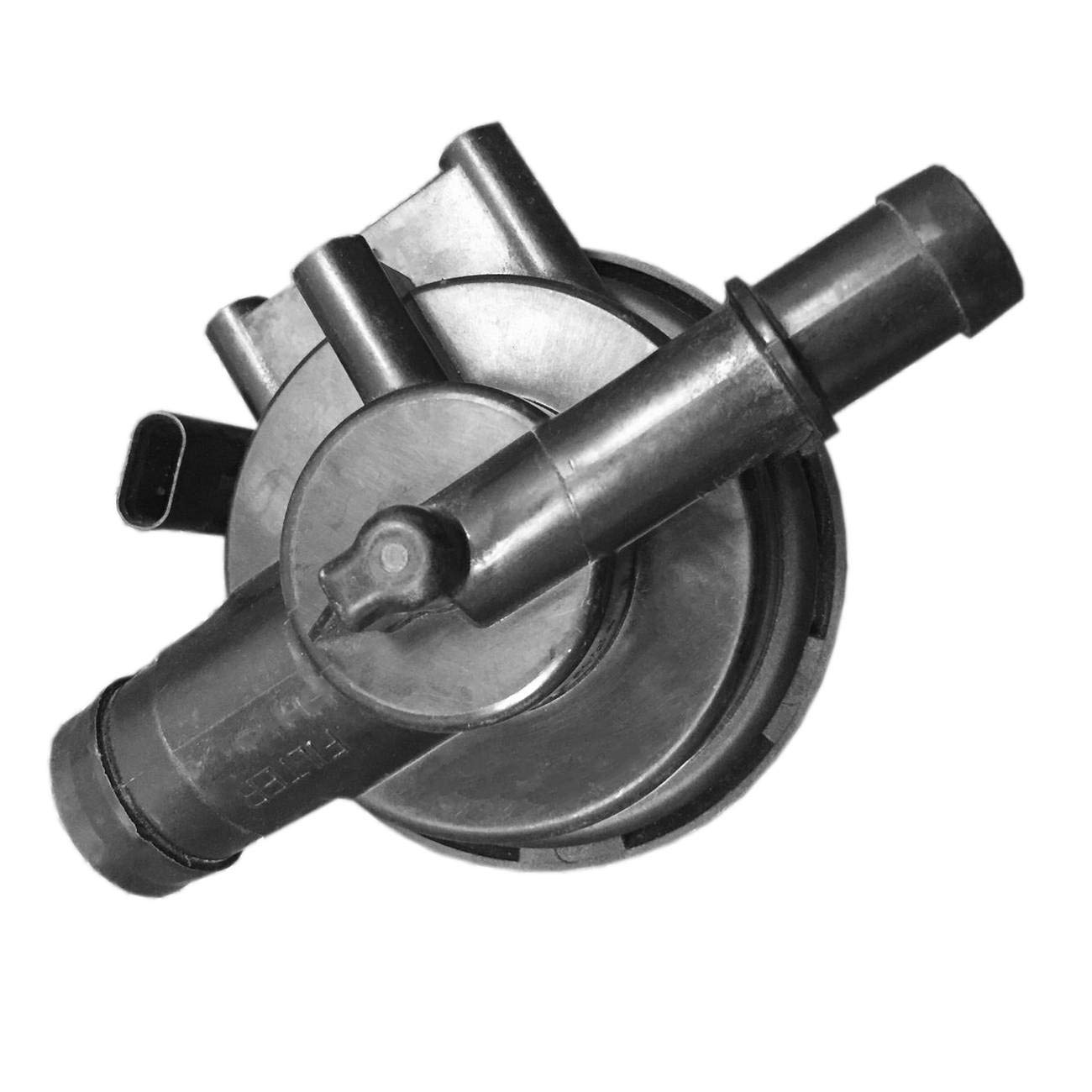 Deebior 1pc Genuine Leak Detect Diagnosis Pressure Switch/Module 16137448091 For BMW 528 535 550 640 650 740 750 M5 M6 X3 X4 X5 X6 / Mini Cooper Cooper Countryman Cooper Paceman by Deebior (Image #4)