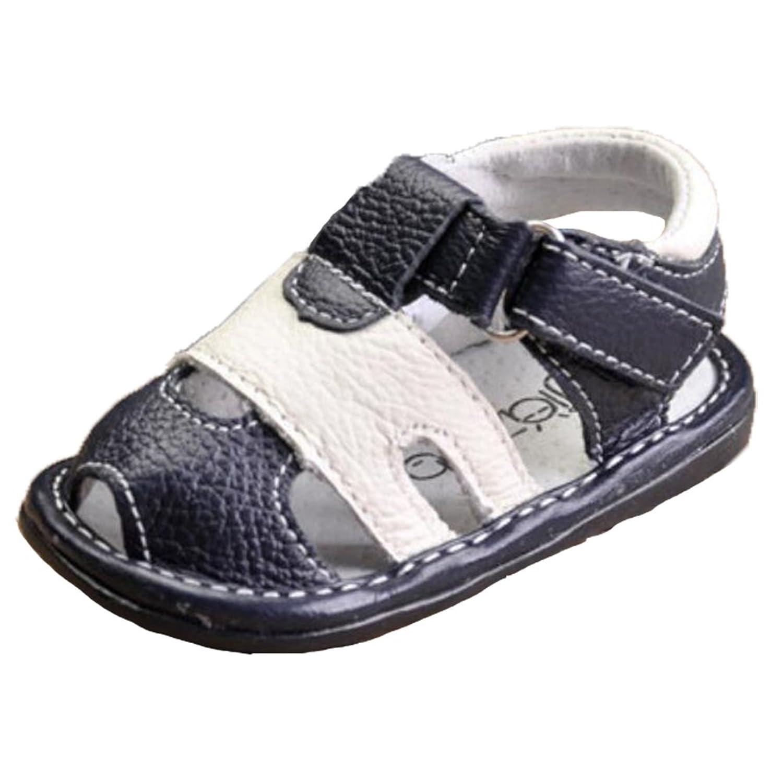 Ohmais Garcon Chaussure Premier Bebe Pas Enfants N0wv8mn