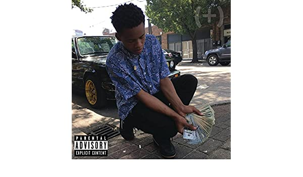 SantanaWorld (+) [Explicit] by Tay-K on Amazon Music - Amazon com