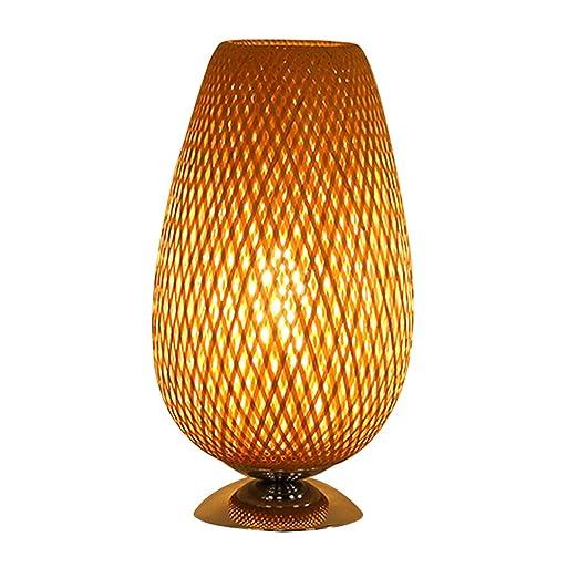 Moderno Xxw y lamp Chino IKEA Simple Asiático Sudeste bY7f6yg