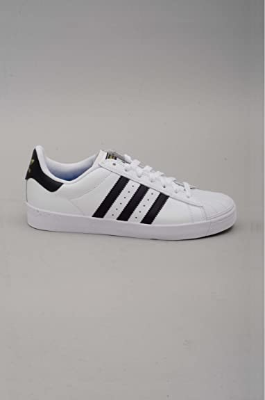 adidas Originals Superstar VULC ADV ftwr whiteftwr whitecollegiate ... 01a1502609f30