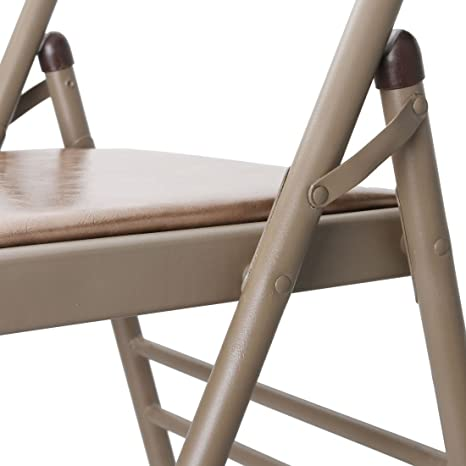 Backless Folding Chair Top Top Sale Portable Folding