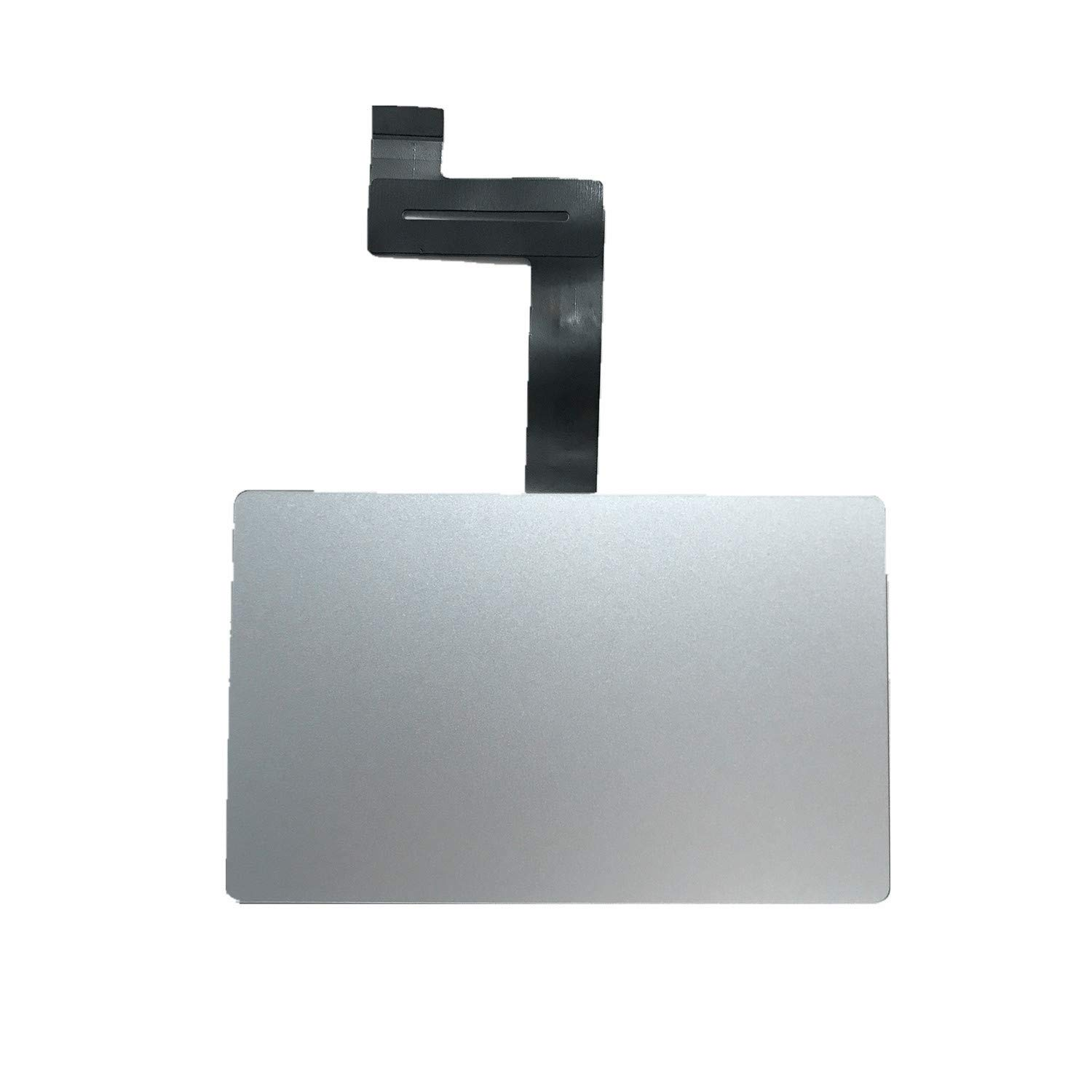 Touchpad p/ MacBook Pro Retina 13 Unibody A1706