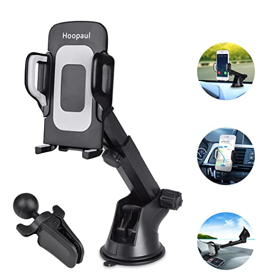 Car Phone MountAir Vent Holder MountUniversal For Cell