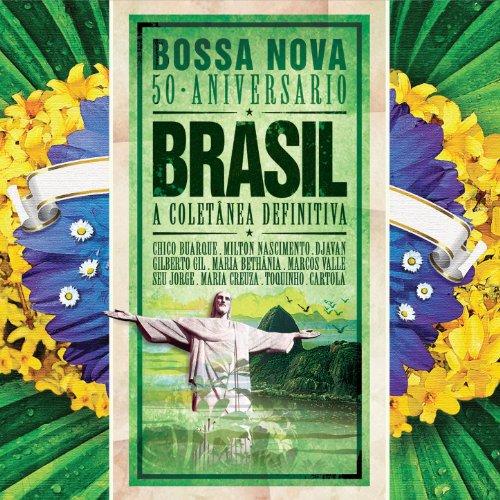 50 Latin Songs The Best Of Latin Jazz Bossa Nova Latin Hits