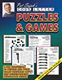 Pat Sajak's Puzzles and Games