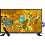AXESS TVD1801-32 32-Inch LED HDTV