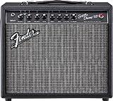 Fender Super Champ XD Electric Guitar Amplifier