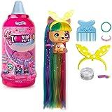 Muñecas / Perritas para Peinar de Vip Pets - IMC Toys