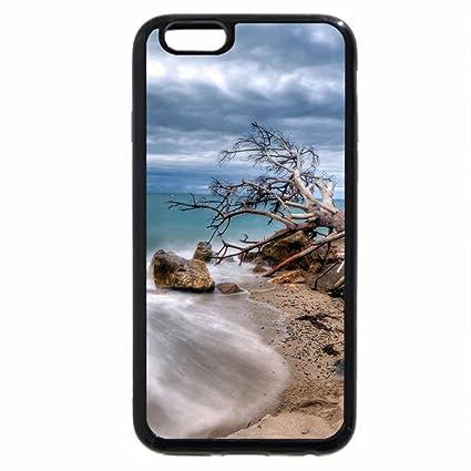 iphone 6 coque plage