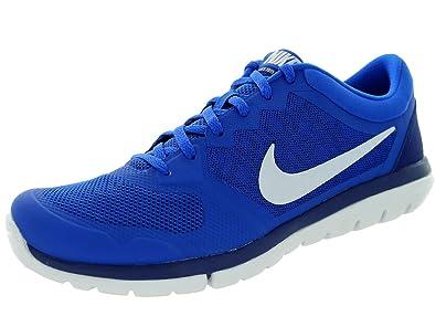 finest selection 1831b 33871 Nike Flex 2015 RN, Scarpe da Ginnastica Uomo Nike Amazon.it Scarpe e  borse
