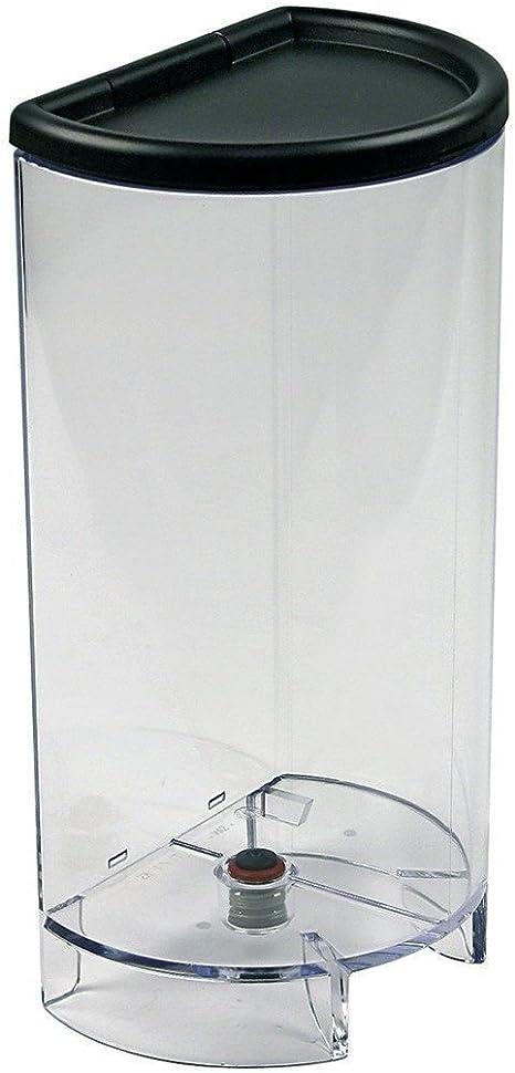 DeLonghi ES0067944 - Depósito de agua para cafetera Nespresso ...
