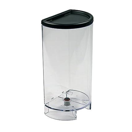 DeLonghi es0067944 Depósito de agua para en125, en126, Pixie Nespresso Automat