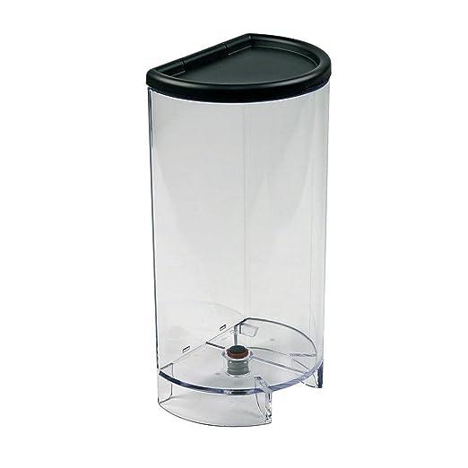 DeLonghi es0067944 Depósito de agua para en125, en126, Pixie ...