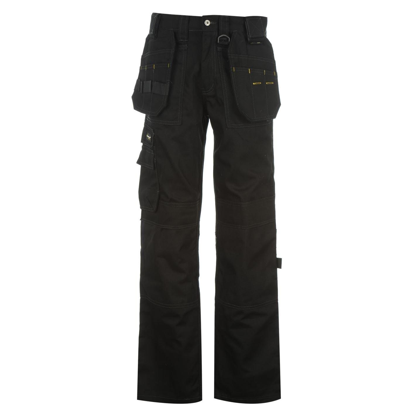 Hombre Dunlop Pantal/ón
