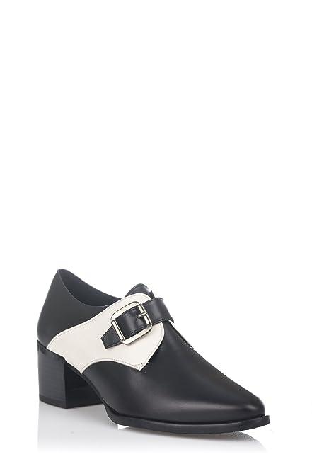 Women's Oxford Shoes LORENIA