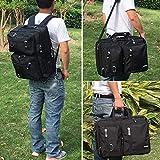 FreeBiz Laptop Bag Convertible Backpack Business