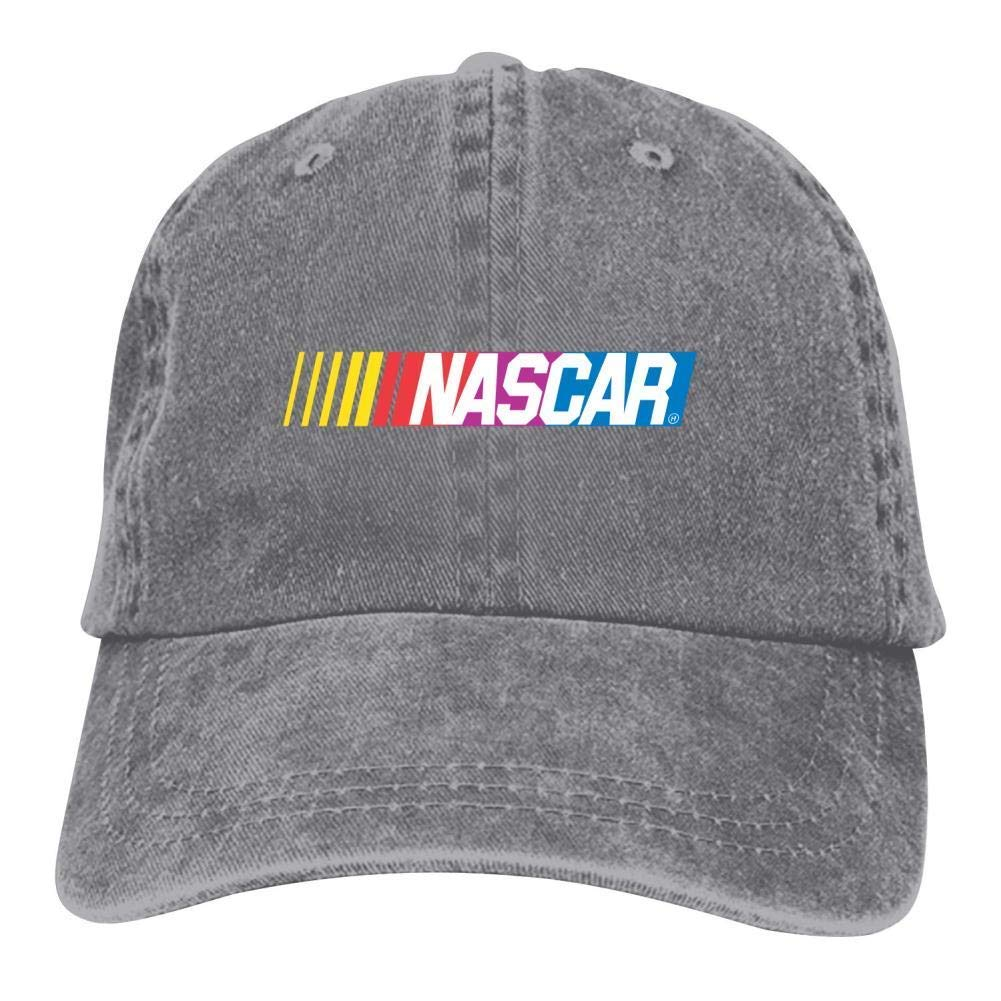 25f94e51 Nascar Trucker Hat Vintage Top Deals Lowest Price Superoffers Com