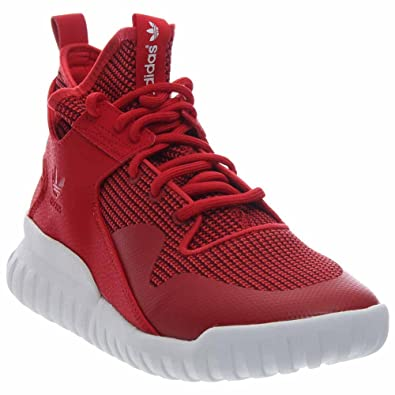 How to spot fake Adidas Tubular X in 25 steps goVerify