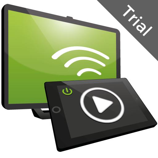 TV Remote for 2015 Samsung TVs