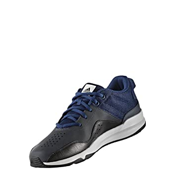 finest selection 81769 302a3 adidas crazytrain CF M – Mens Sport Shoes, Blue – (azuutinegbas