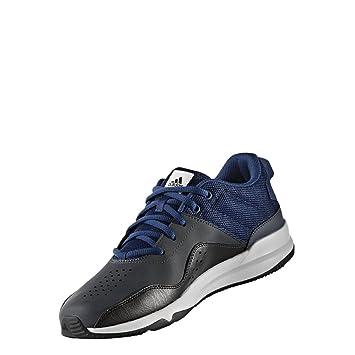 finest selection 81769 302a3 adidas crazytrain CF M – Mens Sport Shoes, Blue – (azuutinegbas