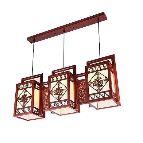 Candelabros, lámpara de techo, sombra, anillo, luz, muebles ...
