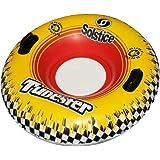 Solstice by Swimline Tubester All Season Sports Tube