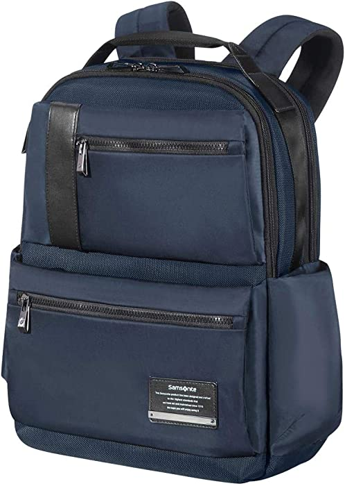 The Best Timbuk2 15 In Laptop