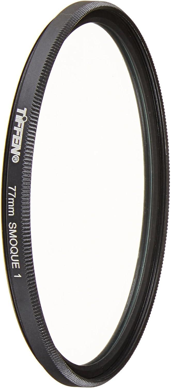 Tiffen 77SMQ1 77mm Smoque 1 Filter