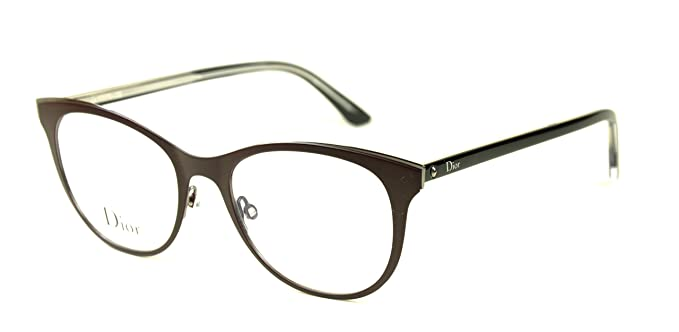 09508f5763 Image Unavailable. Image not available for. Colour: Christian Dior  Montaigne 13 ...